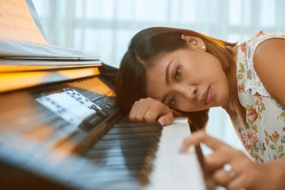 3 Techniques You Can Use To Make Piano Practice Fun