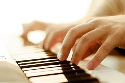 Are There Disadvantages to Playing Piano?