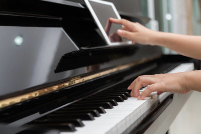 Online Piano Lessons For Kids: The Ultimate Guide for Piano Parents